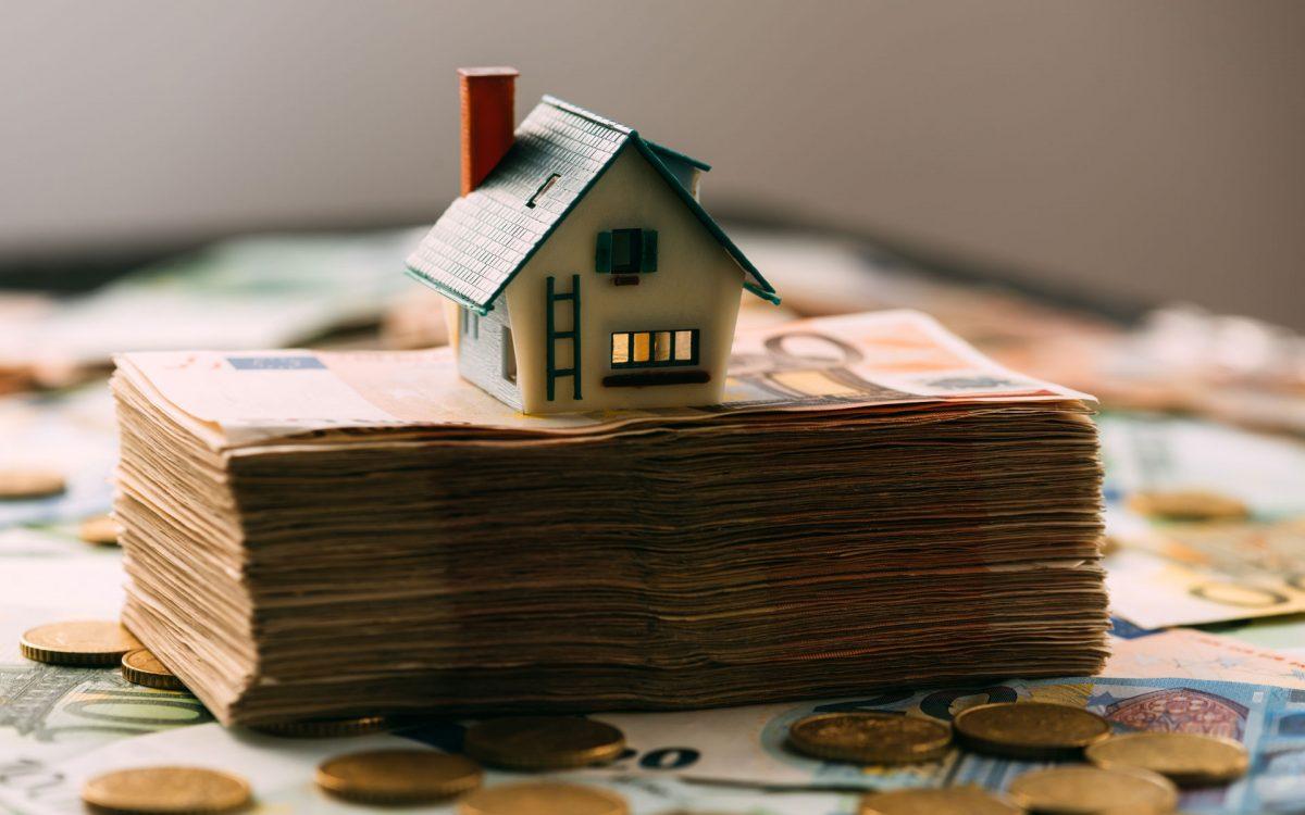 En Colombia los bancos empezarán a financiar hasta el 90% de vivienda nueva, conviértete en #Unpropietarioentupais