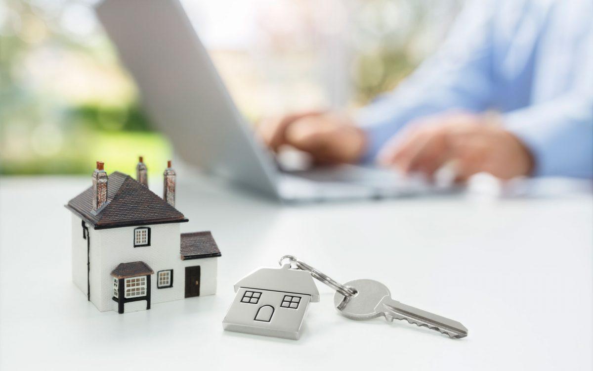 Es un buen momento para comprar vivienda ¡No importa en qué país estés Colombia siempre será tu casa!