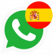 wts_espana.png